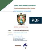 QUINUA-ANDINA (1).docx