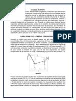 CABLES Y ARCOS.pdf