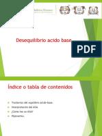 12_FISIO desequilibrio acido base.pdf