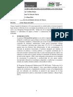 Informe marzo pp89