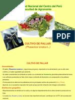 6C. PALLAR 2016 - I (1)