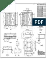 FRAME INF (002).pdf