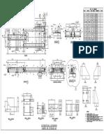 FRAME SUP (002).pdf