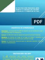 ELEMENTOS DE PROTECCIÓN PERSONAL (EPP).pdf