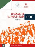 Diplomado Chile