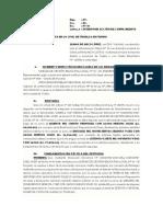 DEMANDA DE ACCION DE CUMPLIMIENTO.docx