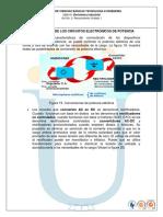 act3_reconouni1.pdf