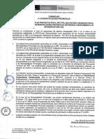 313042288 PAPER Morteros Aridos Reciclado de Ladrillo