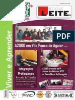 Newsletter Janeiro 0jl8