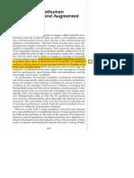 Multimedia Performance.pdf