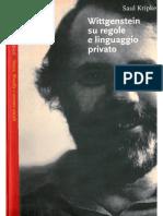 Wittgenstein_su_regole_e_linguaggio.pdf