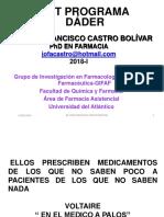 SFT - ESTUDIANTES PARA ESTUDIO.ppsx
