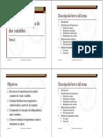 presentacion_descriptiva2