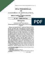 1844 Biografia Colombo traducao D Jose.pdf