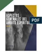 Ambito Espiritual PDF