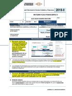 Fta Matematica Financiera II 2018 2 m1