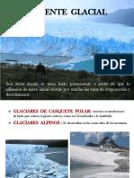 glacial.pdf