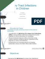 Pir 2018 Teaching Slides Utis in Children Pir-2017-0007-Dikonversi