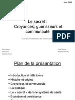 08_p_secret.pdf