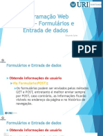 2019424_165825_Aula+7+-+Formulários+e+Entrada+de+Dados_slides