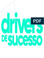 drivers-sucesso.pdf