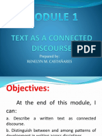 Module-1-RW.pptx