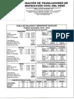Tabla salarial Construcción Civil 2018-2019.pdf