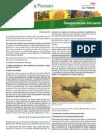 Boletin_Compactacion_de_suelo.pdf