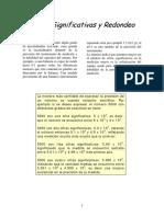 Cifras Significativas y Redondeo.pdf
