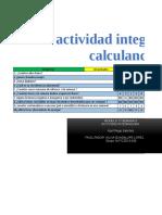 PliegoSánchez_Noé_M17S3_Calculando.xlsx