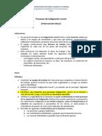 Proyecto de Indignación Ética.docx