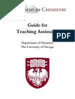 Ta Guide 2017 3rd Ed_0