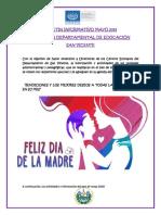 5 Boletin Informativo Mayo 2019