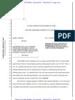 Carten v. Hartford Life & Accident Ins. ERISA MTD