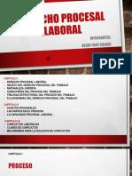 1 DIAPOS PROCESAL LABORAL (1).pptx