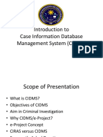 Intro to CIDMS.pdf