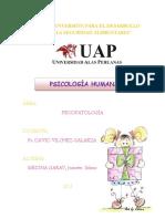 glosario psicopatologia (1)