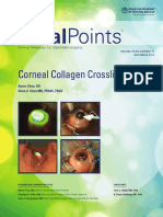 Corneal Collagen Crosslinking.pdf