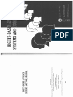 Right-based-appr0ach-systems.pdf