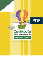 Dosificaciones_-_Segundo_Grado