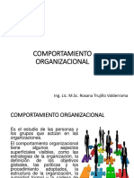 CLASE 1 Compor Organiz