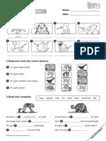 TT3_U2_Extension.pdf
