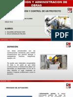 Obras_provisionales ( Aguirre- Avila)