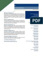 INVESTIGACIONES ECONOMICAS CORFICOL.pdf