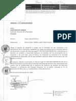 Informelegal 529 2010 Servir Oaj