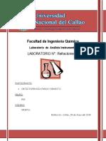 refractometria - copia.docx
