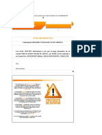 26568855_Rechazo PAC Convenios.html
