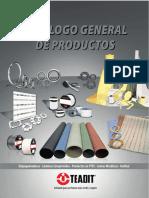Catalogo Esp