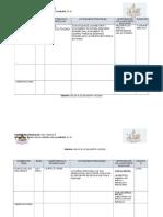 Planeación Caic Del 01 Al 05 de Octubre de Cadi