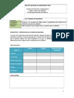 Formato Evidencia Producto Guia1(1)